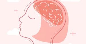 Mental health for women